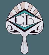 cb-footer-logo